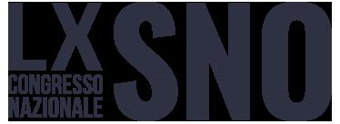 LX Congresso Nazionale SNO – 60 ANNI DI EVOLUZIONE IN NEUROSCIENZE OSPEDALIERE